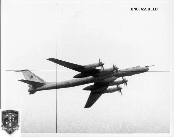 Giải mật cuộc đối đầu tàu ngầm ở Biển Đông (kỳ I) - ảnh 2