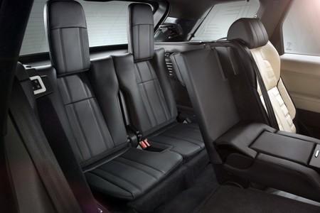 Range Rover Sport 2014 'phong độ' hơn - ảnh 11