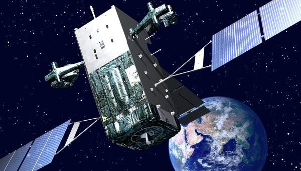 Mỹ đưa lên quỹ đạo vệ tinh phòng thủ tên lửa mới - ảnh 1
