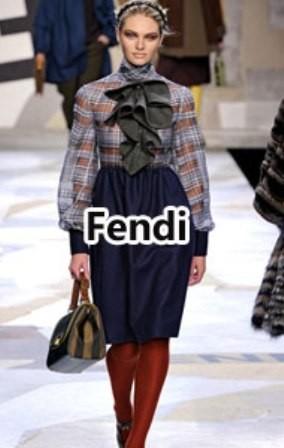 Váy hàng hiệu của mỹ nhân - ảnh 5