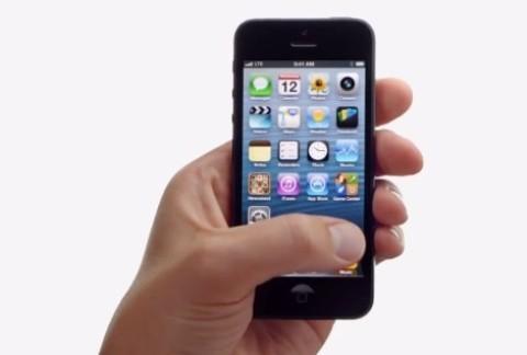 5 smartphone cao cấp bán chạy nhất tháng 2 - ảnh 2