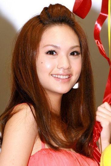 Biến hóa tóc cùng 'công chúa' Dương Thừa Lâm - ảnh 14