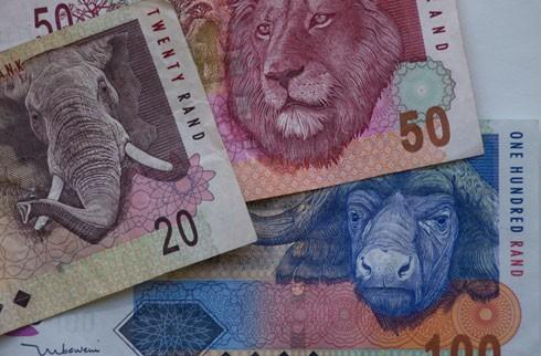 10 đồng tiền đẹp nhất thế giới - ảnh 7