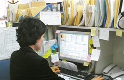 Một triệu phú Hàn Quốc sống tại Mỹ có tài sản 47 triệu USD đã nhờ tới một công ty môi giới trong nước tìm vợ. Vì ông không muốn tiết lộ tài sản nên có rất ít lời đề nghị gặp, Cuối cùng ông không hẹn hò với ai (Ảnh minh họa)