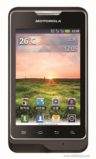 Smartphone hai SIM, ha sóng tầm trung - ảnh 1