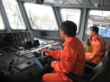 Khám phá 'siêu nhân trên biển' trị giá 11 triệu USD - ảnh 5