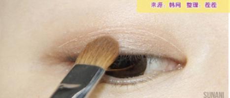 Đôi môi ngọt ngào như mỹ nhân xứ Hàn - ảnh 1