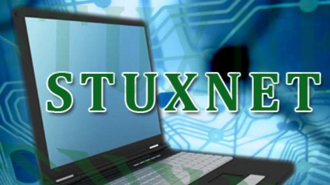 Tháng 6-2010, Iran đã ngăn chặn loại virus Stuxnet. Ảnh: Press TV