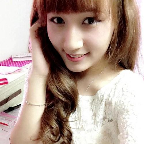 Nữ sinh Việt xinh nhất tại xứ sở hoa anh đào - ảnh 6