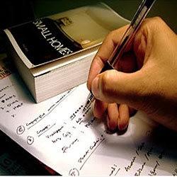Làm copywriter, lương khởi điểm có thể 400-500 USD - ảnh 1