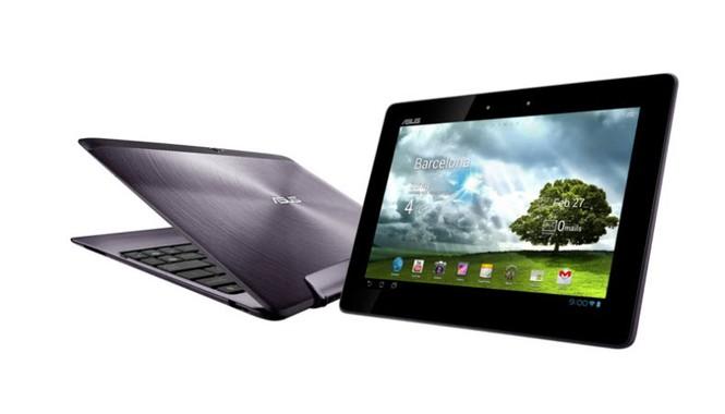"""Tablet và smartphone """"2 trong 1"""" của Asus - ảnh 10"""