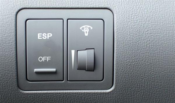 Hyundai Avante nội tốn nhiên liệu hơn công bố - ảnh 9