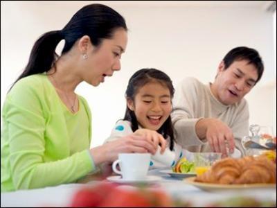Những món ăn sáng tốt cho sức khỏe - ảnh 1