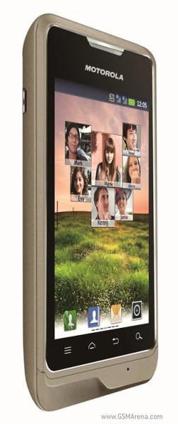 Smartphone hai SIM, ha sóng tầm trung - ảnh 3
