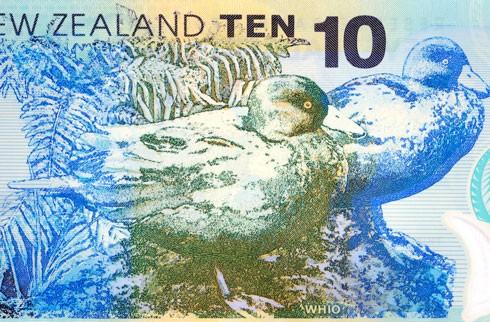 10 đồng tiền đẹp nhất thế giới - ảnh 9