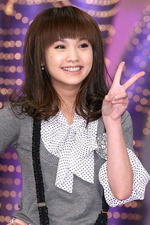 Biến hóa tóc cùng 'công chúa' Dương Thừa Lâm - ảnh 13