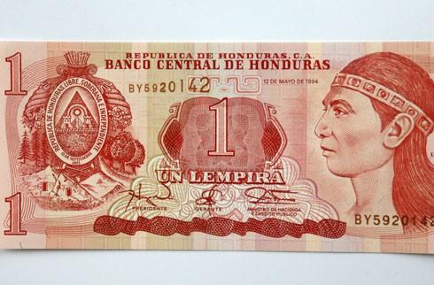 10 đồng tiền đẹp nhất thế giới - ảnh 8