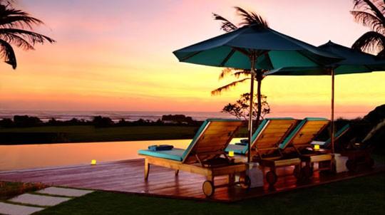 """Lạc vào """"Thiên đường nhiệt đới"""" Bali - ảnh 12"""