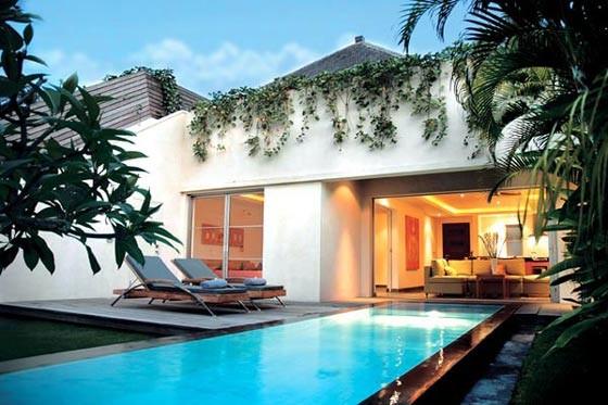 """Lạc vào """"Thiên đường nhiệt đới"""" Bali - ảnh 8"""