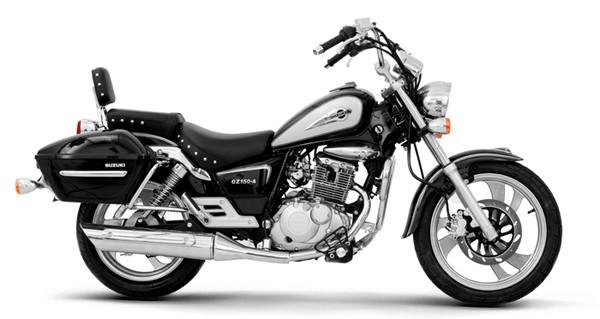 Những xe máy côn tay nổi bật năm 2012 (P2) - ảnh 2