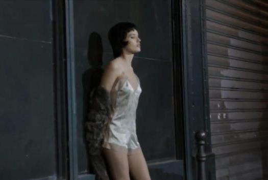 Video thời trang của Louis Vuitton bị tố quảng bá mại dâm - ảnh 2