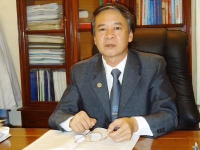 Luật sư Nguyễn Hoàng Tiến: Nên sửa lại luật để nâng cao mức phạt