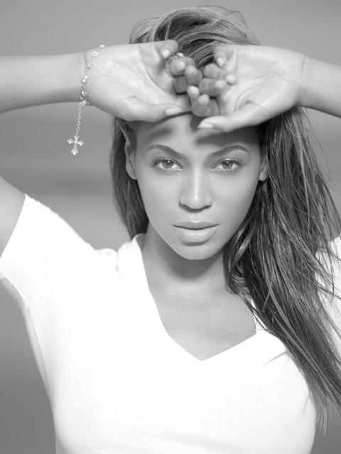 Lộ diện 'người đẹp nhất TG' năm 2012 - ảnh 9