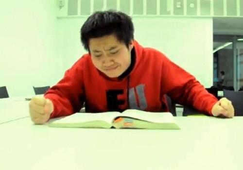 Bài tập căng thẳng