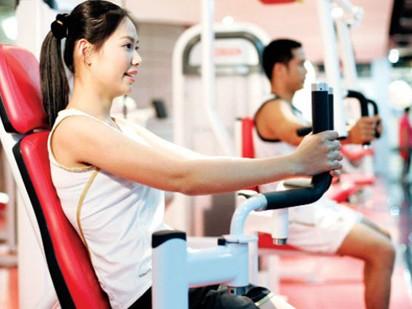 Nên dùng sản phẩm hỗ trợ giảm cân vào lúc nào? - ảnh 1