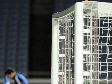Công nghệ vạch vôi điện tử sẽ được áp dụng tại Premier League từ mùa tới