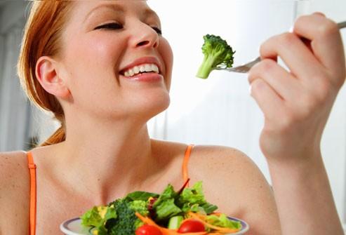 Tại sao khó giảm cân khi bị tái tăng cân? - ảnh 3
