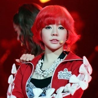 'Nổi loạn' cùng Sunny SNSD - ảnh 9
