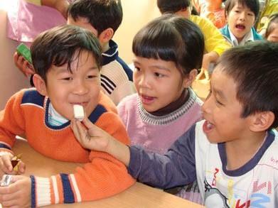 Số trẻ có HIV tại Trung tâm GDLĐ XH số 2 (Yên Bài, Ba Vì, Hà Nội) ngày một tăng