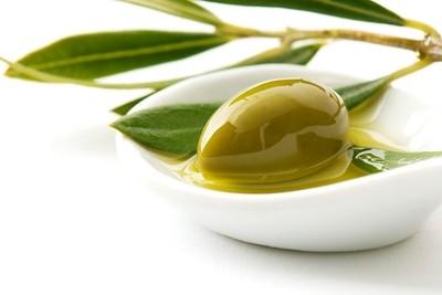 Đẹp toàn diện chỉ với dầu oliu, tại sao không? - ảnh 2