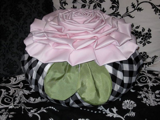 Hoa hồng độc đáo cho ngày Valentine - ảnh 2