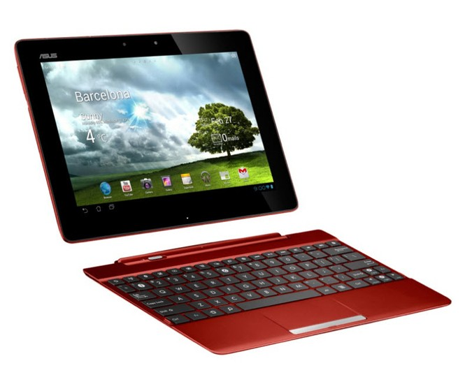 """Tablet và smartphone """"2 trong 1"""" của Asus - ảnh 6"""