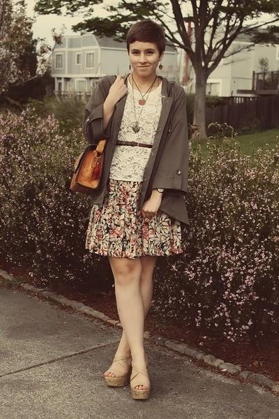 Style vintage cho cô nàng tròn trịa - ảnh 16