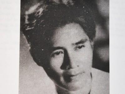 Nguyễn Văn Tý: Hồi ức lão nhạc sĩ cô đơn - ảnh 1
