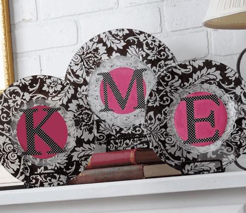Những ý tưởng trang trí lãng mạn cho Valentine - ảnh 13