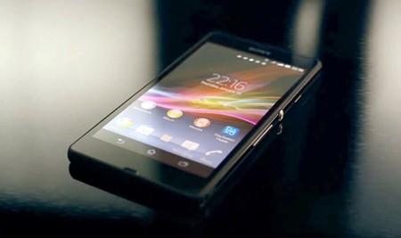 Sony khắc phục lỗi 'đột tử' cho Xperia Z - ảnh 2