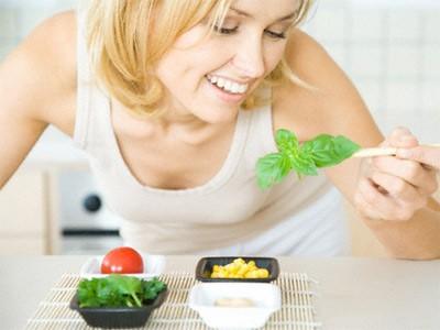 Chế độ ăn kiêng giảm cân 'tưởng tốt mà xấu' - ảnh 2