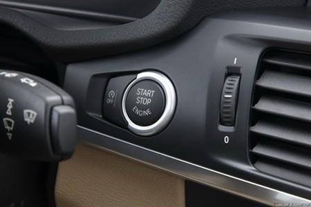 BMW vén màn X3 phiên bản mới - ảnh 14