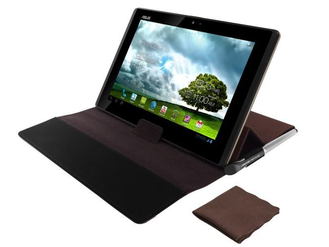 """Tablet và smartphone """"2 trong 1"""" của Asus - ảnh 1"""