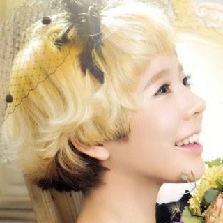 'Nổi loạn' cùng Sunny SNSD - ảnh 11