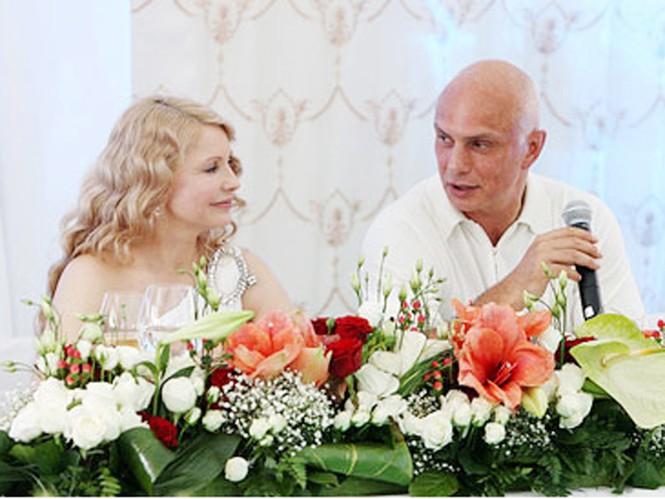 Vợ Phó thủ tướng Nga thu nhập gấp 76 lần chồng - ảnh 2