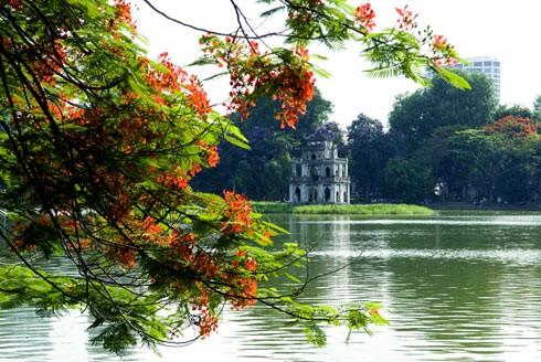 TP.HCM và Hà Nội vẫn ở top 30 đô thị sống lý tưởng nhất châu Á - ảnh 1