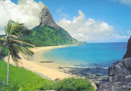 'Công viên biển' đẹp nhất thế giới - ảnh 1