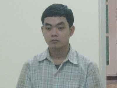 Công an, VKS lên tiếng vụ cựu cảnh sát trấn gái mại dâm - ảnh 2