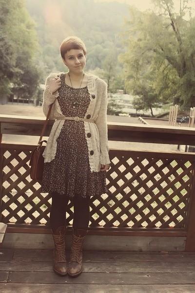 Style vintage cho cô nàng tròn trịa - ảnh 17