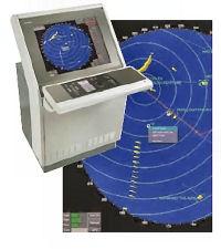 Radar quản lý hành trình